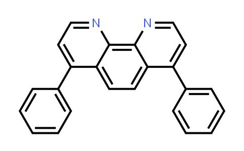 BP25039 | 1662-01-7 | 4,7-diphenyl-1,10-Phenanthroline