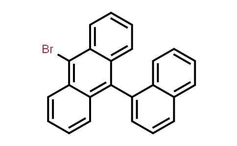 BP25042 | 400607-04-7 | 9-Bromo-10-(1-Naphthalenyl)-anthracene