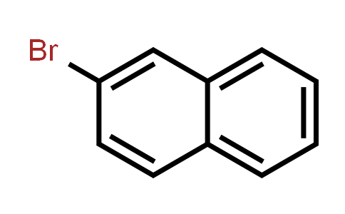 BP25047 | 580-13-2 | 2-Bromonaphthalene
