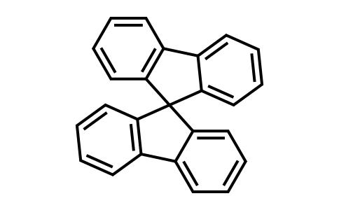 BP25049 | 159-66-0 | 9,9'-Spirobi[9H-fluorene]
