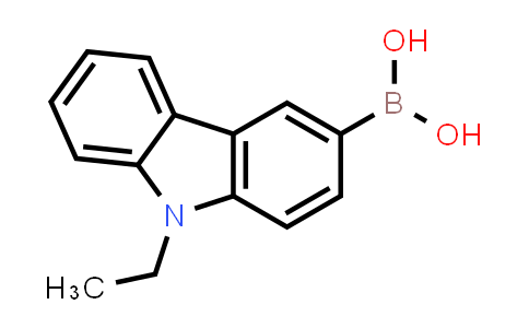 BP25050 | N-Ethylcarbazole-3-boronic acid