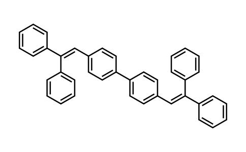 4,4'-Bis(2,2-diphenylvinyl)-1,1'-biphenyl