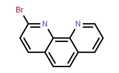 BP25067 | 22426-14-8 | 2-Bromo-1,10-phenanthroline