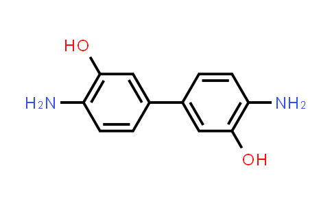 BP25070 | 2373-98-0 | 3,3'-Dihydroxybenzidine