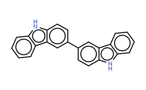 BP25084 | 1984-49-2 | 3,3'-Bicarbazole