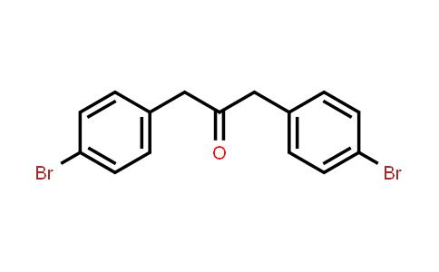 BP25085 | 54523-47-6 | 1,3-Bis(4-bromophenyl)propanone