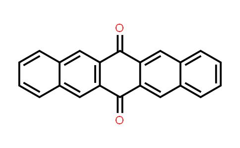 6,13-Pentacenequinone
