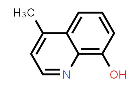 BP25088 | 3846-73-9 | 4-Methylquinolin-8-ol
