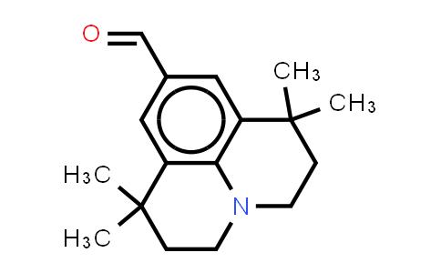 1,1,7,7-Tetramethyljulolidine-9-carboxaldehyde