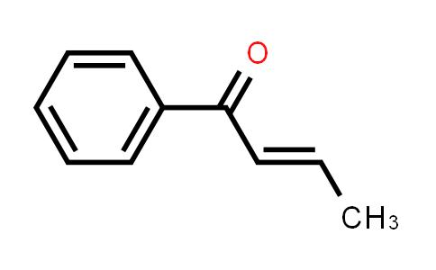 1-Phenyl-2-Buten-1-One