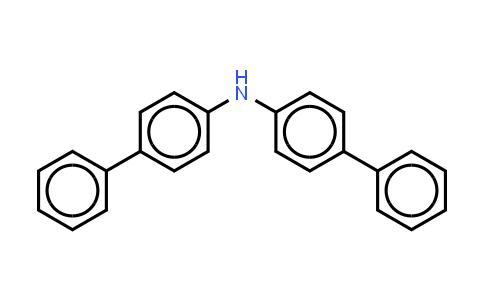 BP25096 | 102113-98-4 | 4,4'-Bis[(4-bromophenyl)pheny