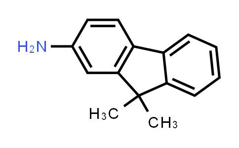 BP25097 | 108714-73-4 | 2-Amino-9,9-dimethylfluorene