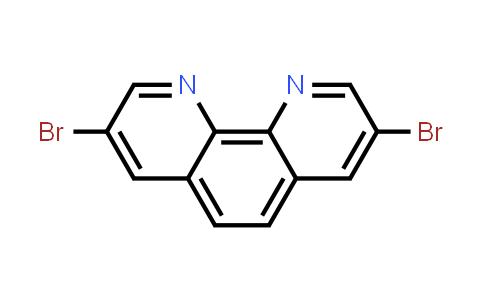 BP25099 | 100125-12-0 | 3,8-Dibromophenanthroline