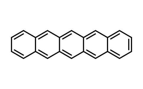 BP25101 | 135-48-8 | Pentacene