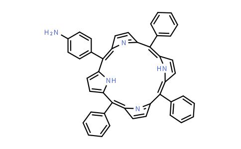 BP25124 | 67605-64-5 | 5-(4-aminophenyl)-10,15,20-triphenyl porphine