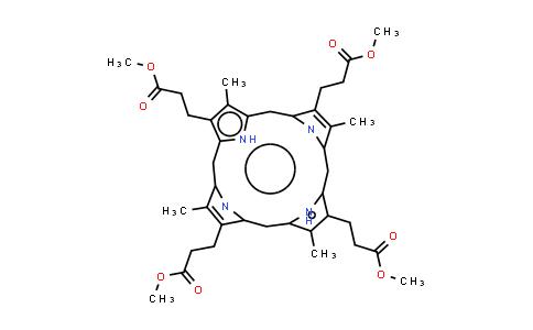 BP25170 | 25767-20-8 | Coproporphyrin I tetramethyl ester