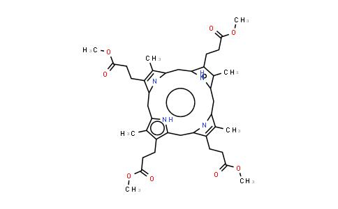 BP25172 | 5522-63-4 | Coproporphyrin III tetramethyl ester