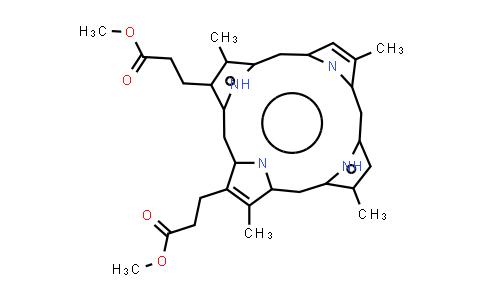 BP25194 | 10589-94-3 | Deuteroporphyrin IX dimethyl ester