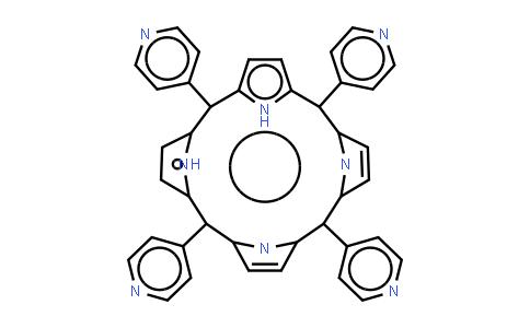 BP25292 | 16834-13-2 | meso-Tetra(4-pyridyl)porphine