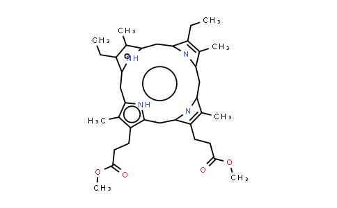 BP25307 | 1263-63-4 | Mesoporphyrin IX dimethyl ester