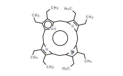 BP25336 | 2683-82-1 | Octaethylporphine