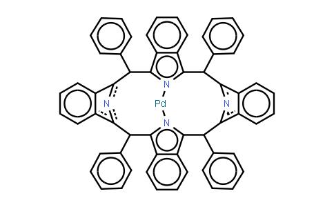 BP25343 | 119654-64-7 | Pd(II) meso-Tetraphenyl Tetrabenzoporphine