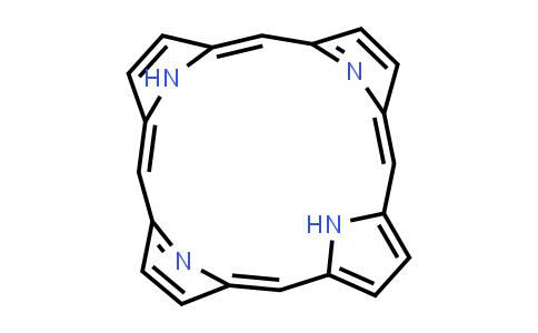 BP25355 | 101-60-0 | Porphine