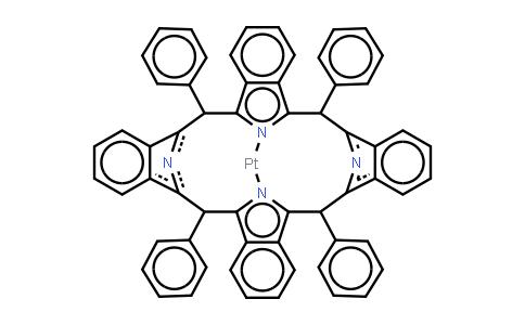 BP25366 | 166174-05-6 | Pt(II) meso-Tetraphenyl Tetrabenzoporphine