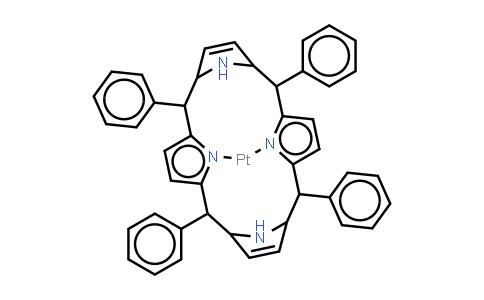 BP25367 | 14187-14-5 | Pt(II) meso-Tetraphenylporphine
