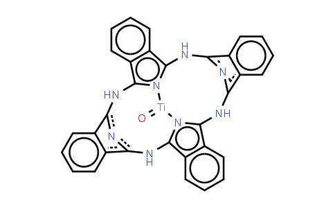 BP25386 | 26201-32-1 | Titanyl phthalocyanine