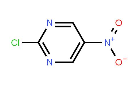BF12208 | 10320-42-0 | 2-Chloro-5-nitropyrimidine
