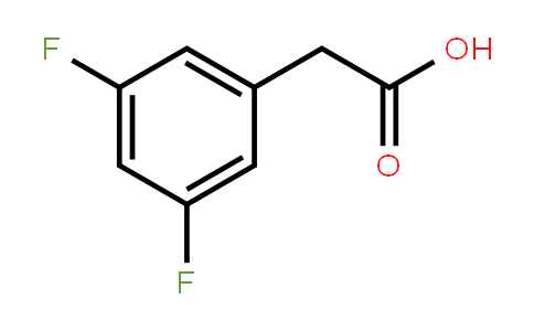 TF10360 | 105184-38-1 | 3,5-Difluorophenylacetic acid