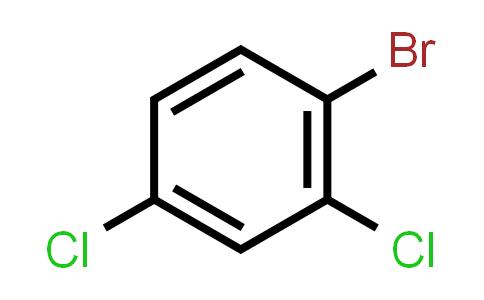 BF12492 | 1193-72-2 | 1-Bromo-2,4-dichlorobenzene