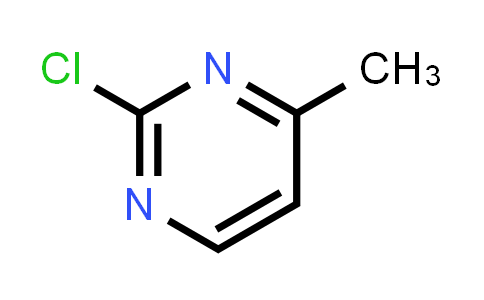13036-57-2 | 2-Chloro-4-methylpyrimidine