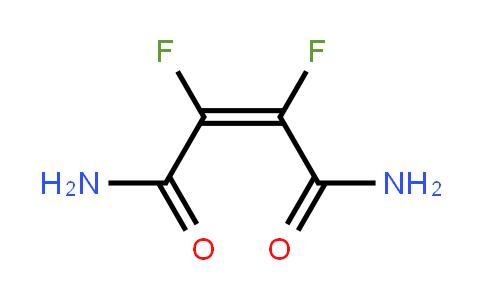 BF12346 | 14703-27-6 | 2,3-Difluoromaleamide