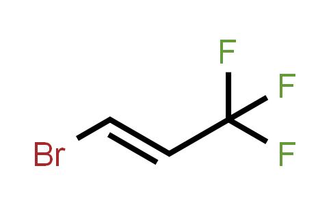 OF23366 | 149597-48-8 | (Z)-1-Bromo-3,3,3-trifluoroprop-1-ene