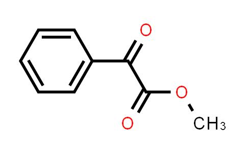 15206-55-0 | Methyl benzoylformate
