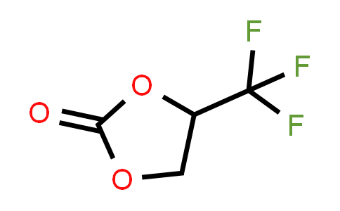 BF12388 | 167951-80-6 | 4-(Trifluoromethyl)-1,3-dioxolan-2-one