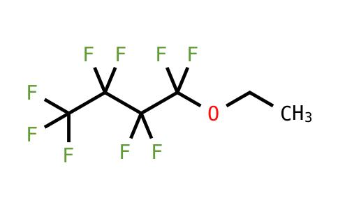 BF12595 | 163702-05-4 | 全氟丁基乙醚