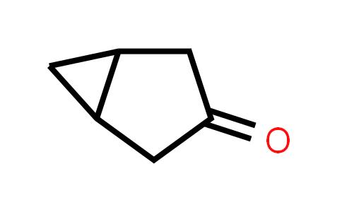 BF12545 | 1755-04-0 | Bicyclo[3.1.0]hexan-3-one