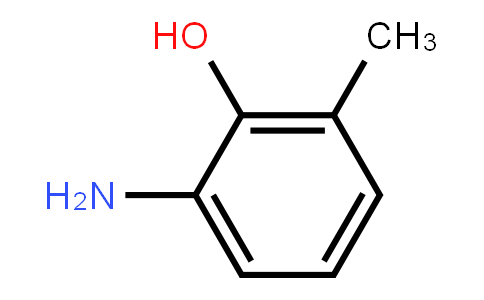 17672-22-9 | 6-Amino-2-methylphenol