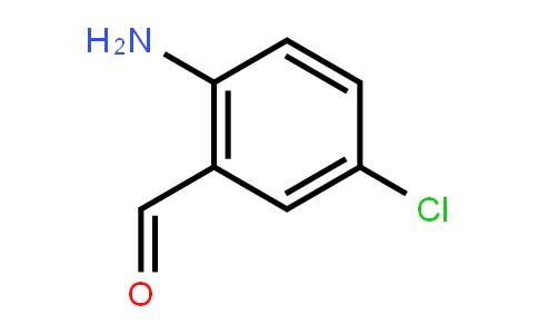 20028-53-9 | 2-Amino-5-chlorobenzaldehyde