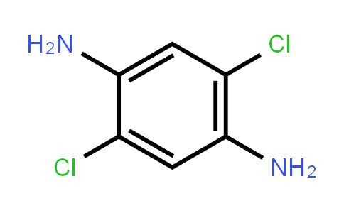 20103-09-7 | 2,5-Dichlorobenzene-1,4-diamine