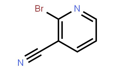 20577-26-8 | 2-Bromonicotinonitrile