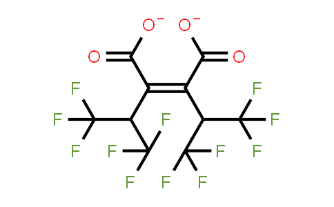 208186-76-9 | Bis(hexafluoroisopropyl)maleate