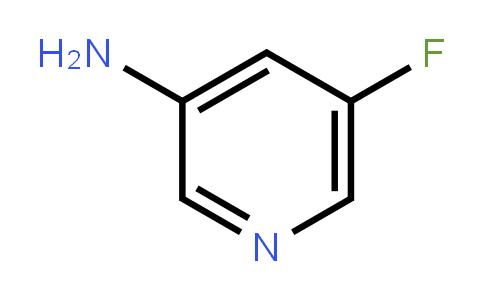 BF12220 | 210169-05-4 | 3-Amino-5-fluoropyridine