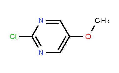 BF12214 | 22536-65-8 | 2-氯-5-甲氧基嘧啶