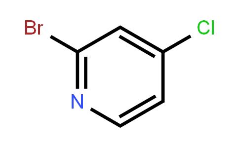 22918-01-0 | 2-Bromo-4-chloropyridine