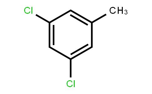 25186-47-4 | 3,5-Dichloro toluene