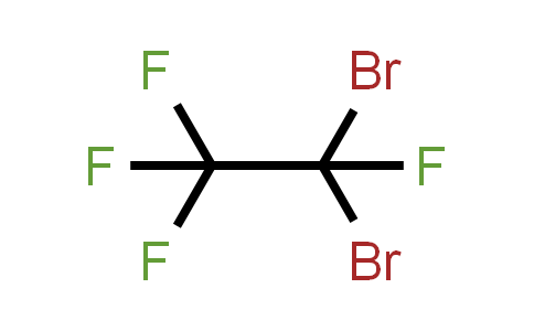 BF12379 | 27336-23-8 | 1,1-Dibromotetrafluoroethane